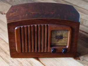 Oldradio800pxWC