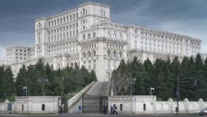 800px-Palatul_Parlamentului_1b